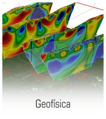 productos-servicios-2-geofisica.png