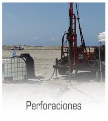productos-servicios-4-perforaciones.png